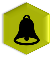 Teaching and Learning Icon